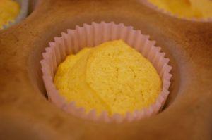 cn-cupcake